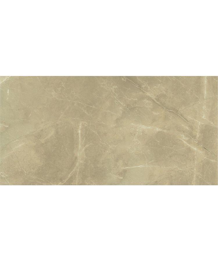 Gresie Bronze Pulpis Lucios 30x60