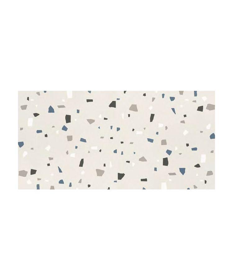 Gresie Nuances Bianco Coccio 60x120