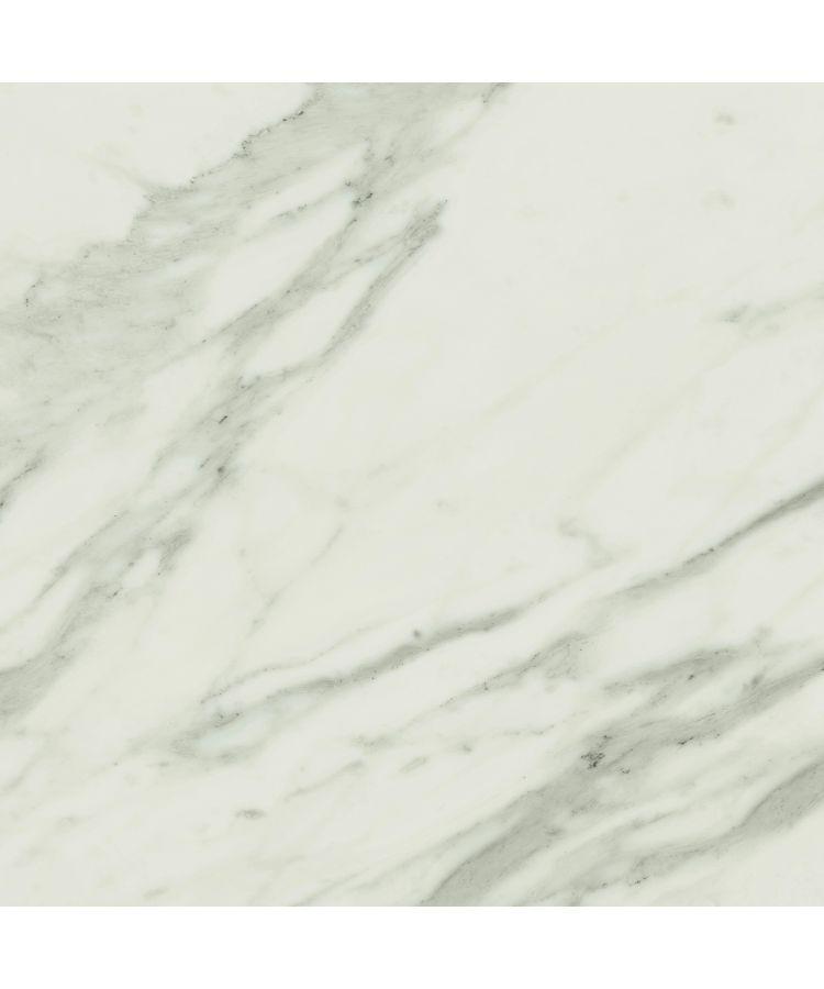 Gresie Abk Calacatta Select Lux Lucios 60x60 cm