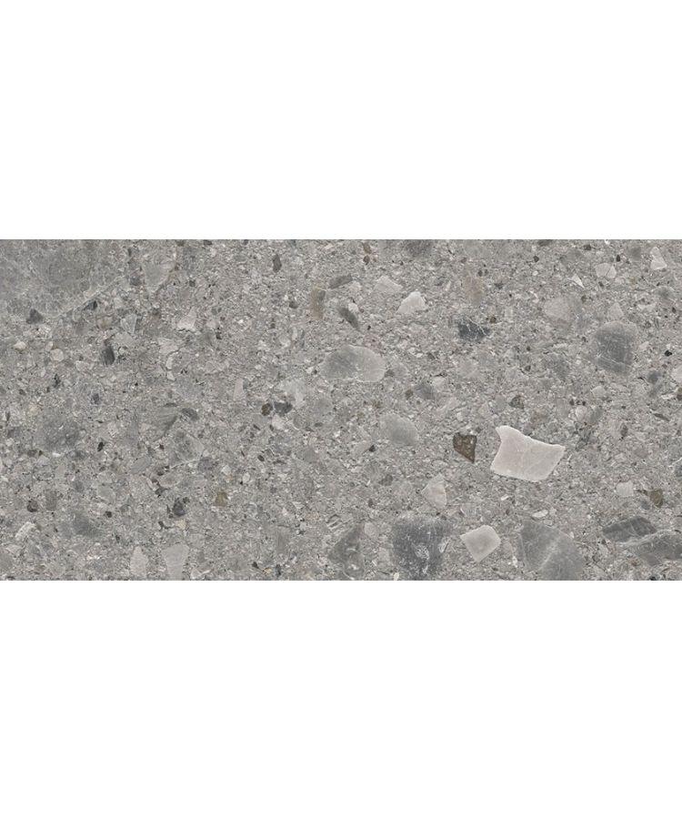 Gresie Ceppo di Gre Grey mat 60x120 cm