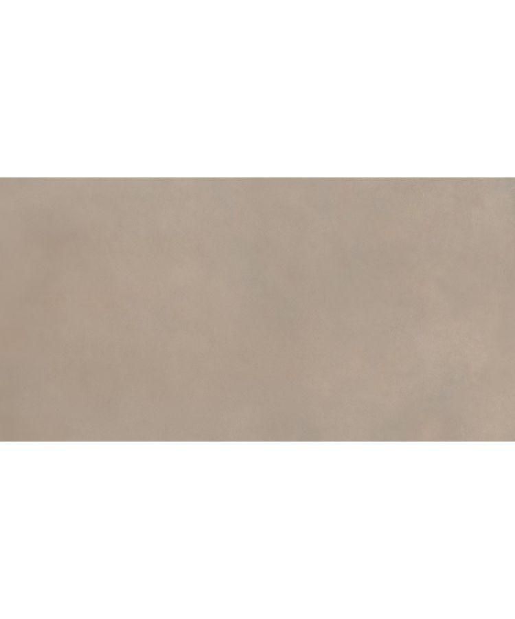 Nuances Cipria 60x120