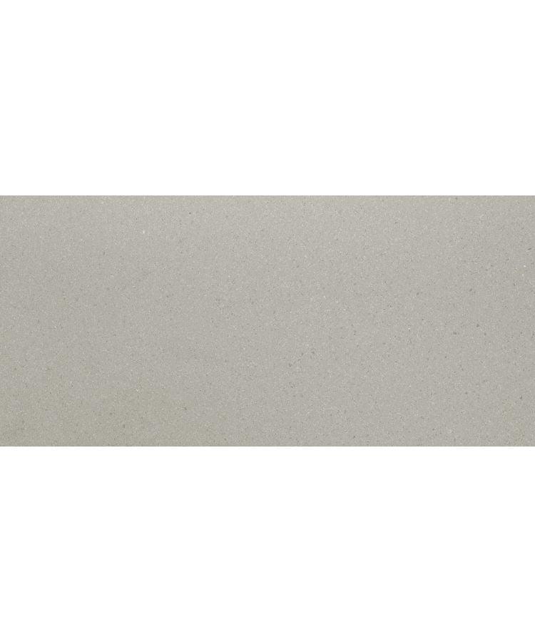 Lastra Gresie Gigacer Concept 1 Stone Mat 120x250 cm