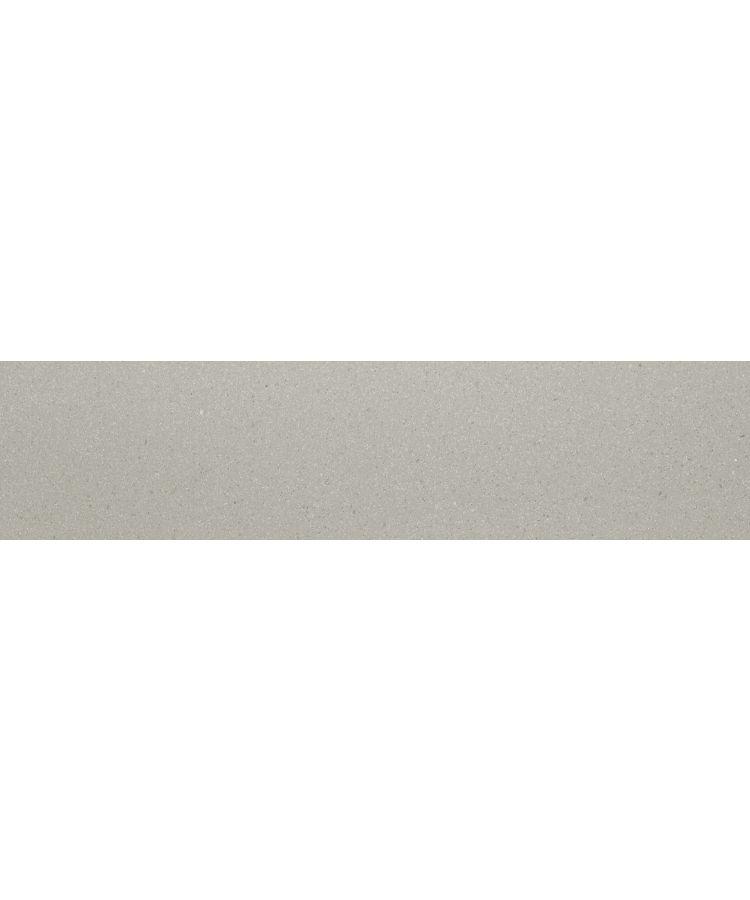 Lastra Gresie Gigacer Concept 1 Stone Mat 60x250 cm