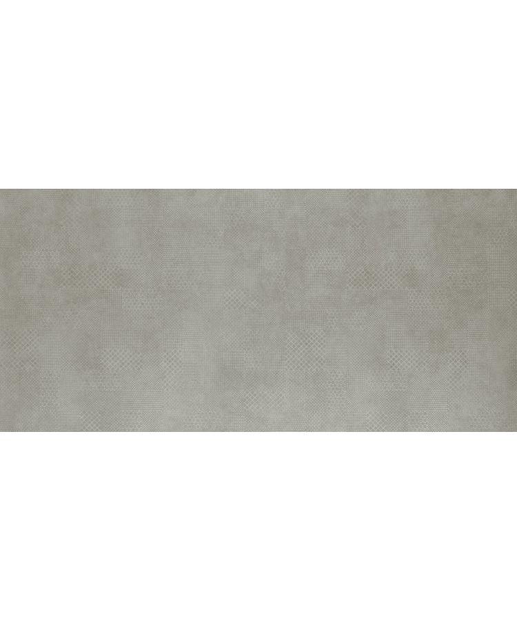 Lastra Gresie Gigacer Concept 1 Stone Lucios 120x250 cm