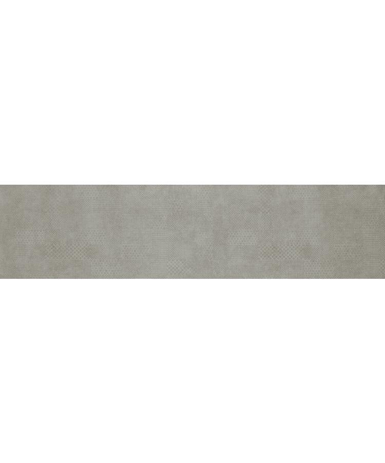 Lastra Gresie Gigacer Concept 1 Stone Texture Mat 60x250 cm