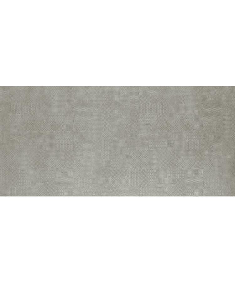 Gresie Gigacer Concept 1 Stone Texture Mat 30x60 cm