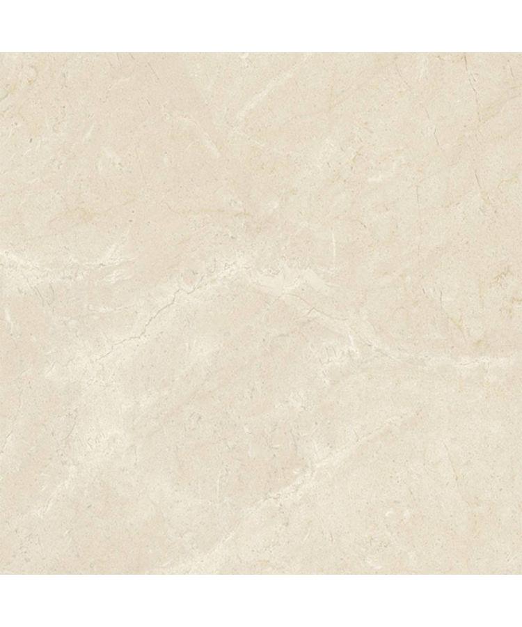 Gresie Crema Imperiale Anticato 60x60 cm