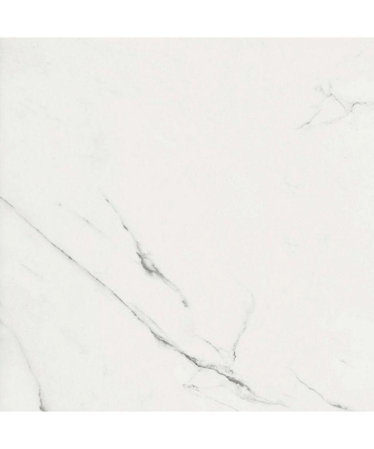 Gresie Abk Statuario Versilia Mat 120x120 cm