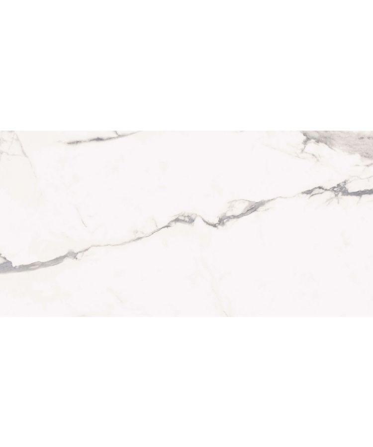 Gresie Abk Statuario Versilia Lucios 60 x120 cm