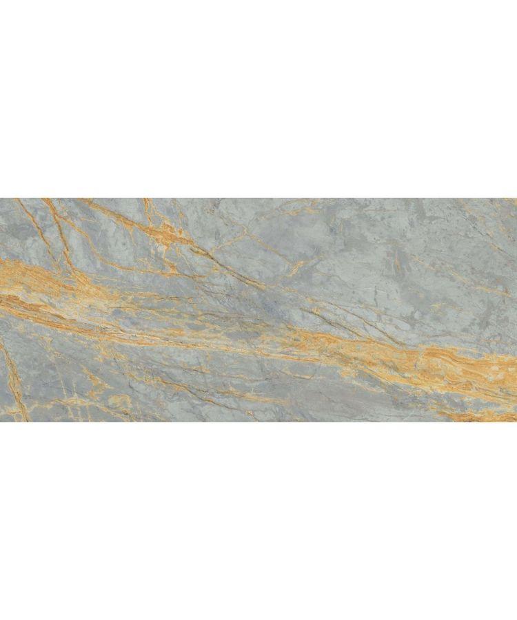 Gresie Abk Grigio Siena Lucios 60x120 cm