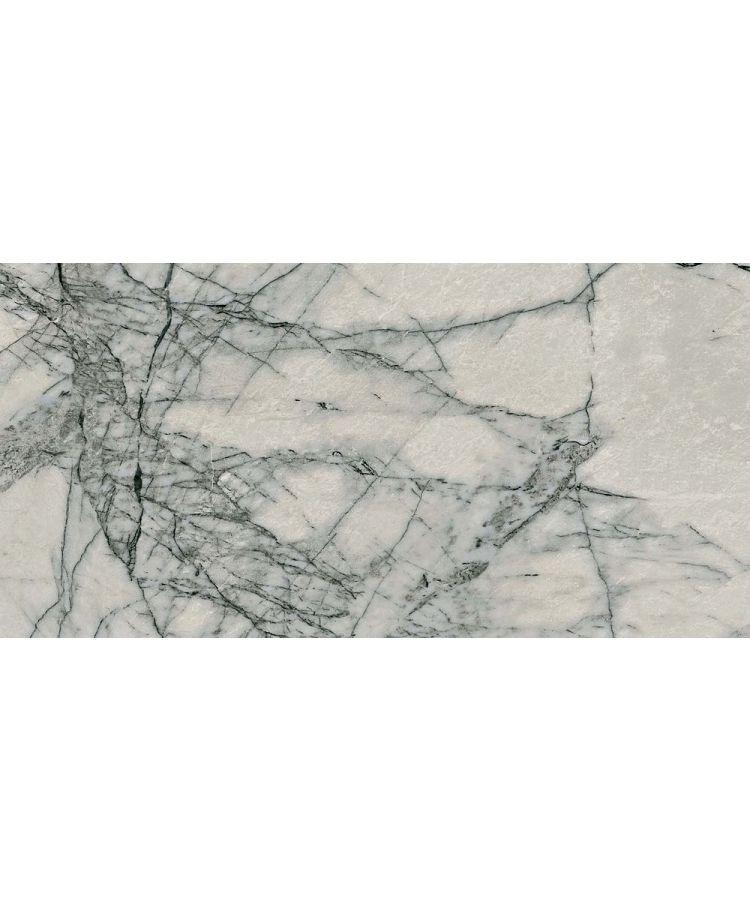Gresie Abk Lilac Grey Lucios 60x120 cm