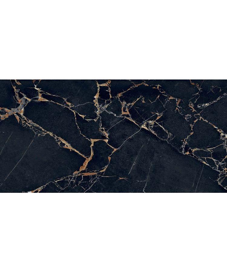 Gresie Abk Port Gold Lucios 60x120 cm