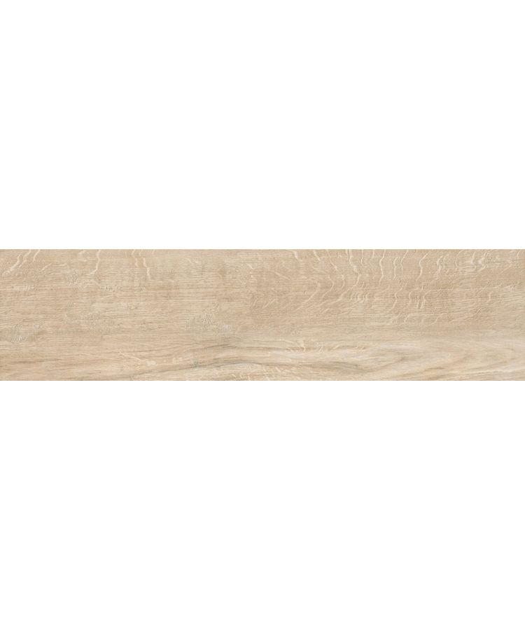 gresie imitatie lemn del conca fi 1 grip 20x80