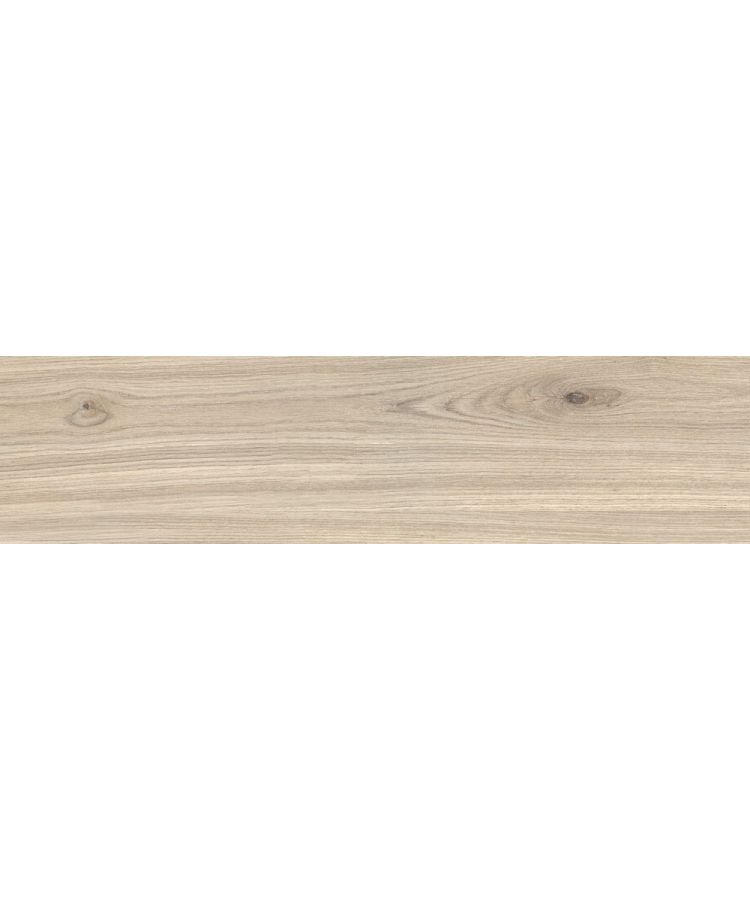 Gresie Imitatie Lemn Allure Rovere Amande Mat 30x120 cm