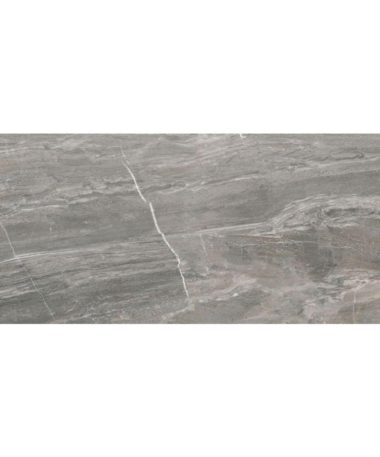 Gresie Abk Arabesque Silver Lux Lucios 60x120 cm