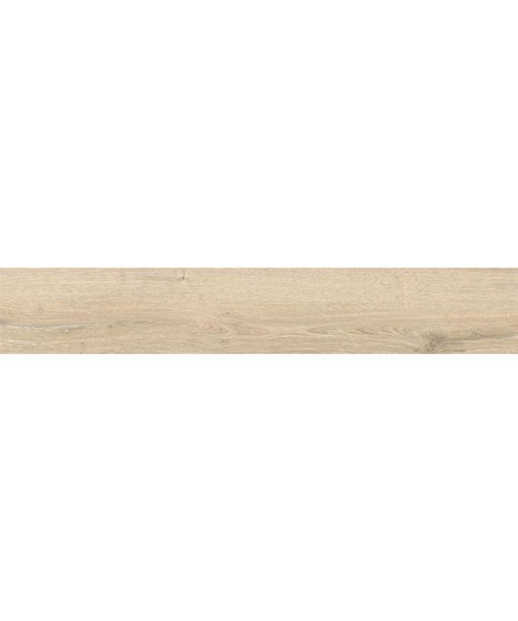 Gresie alnus vanigila 15x90