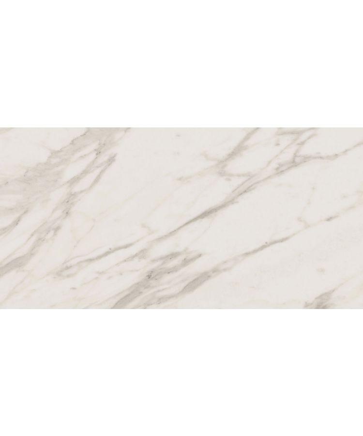 Gresie Abk Calacatta Select Sable Mat 30x60 cm