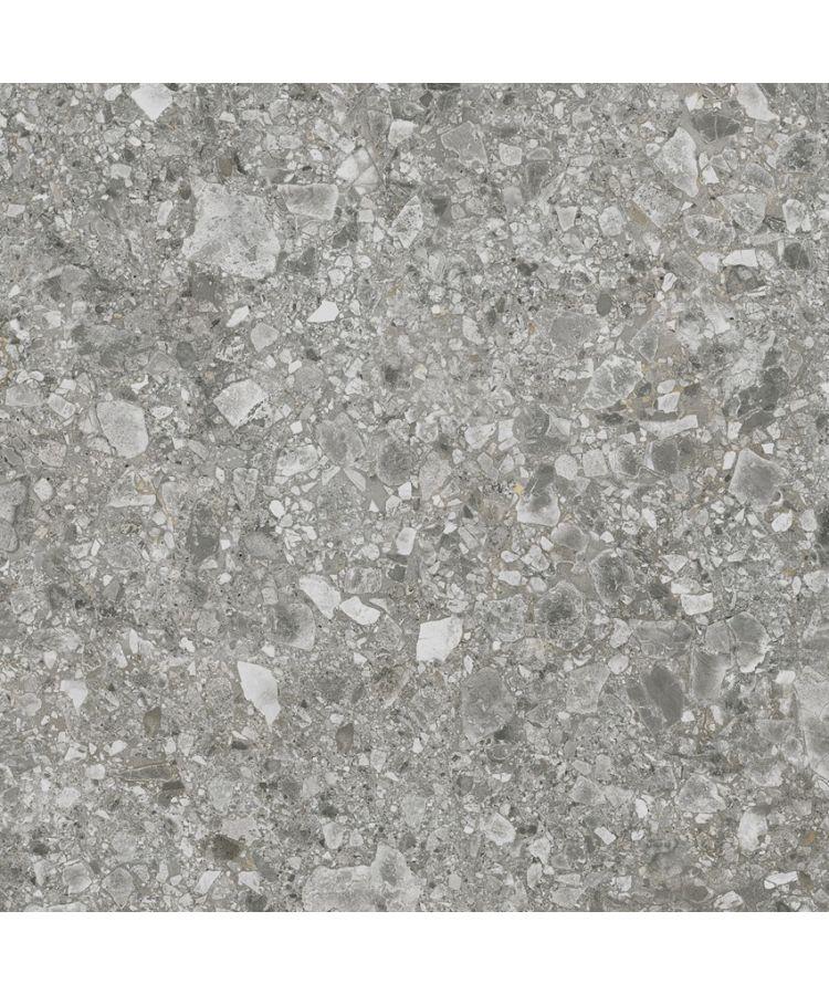 Gresie Ceppo di Gre Grey Mat 60x60 cm