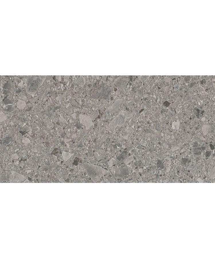 Gresie Ceppo di Gre Grey Mat 30x60 cm