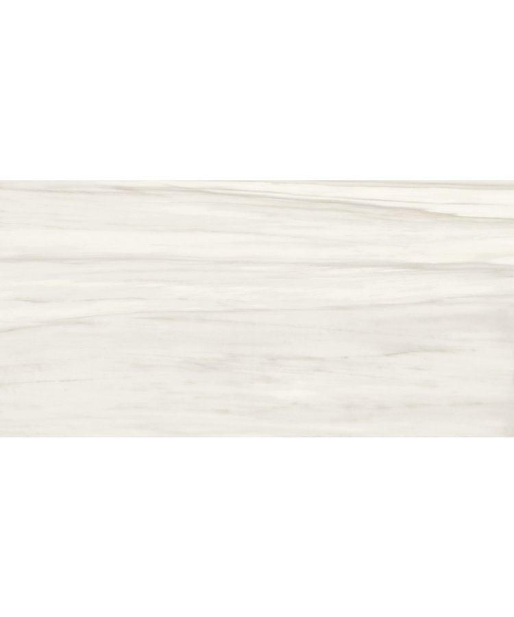 Gresie Boutique HBO 1 Zebrino Lucios 60x120 cm