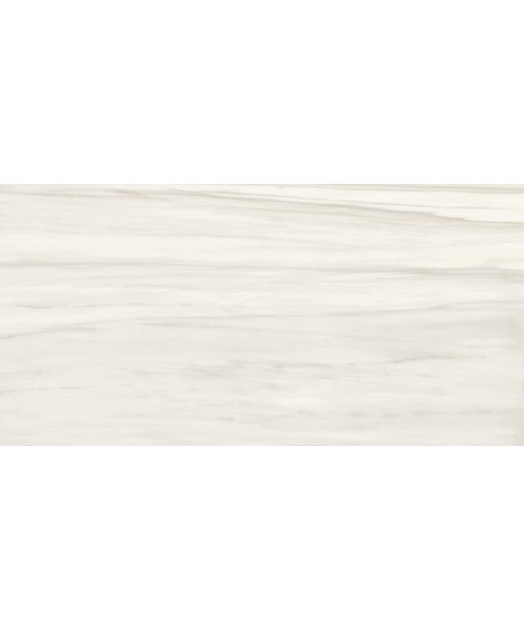 Gresie Imitatie Marmura HBO 1 Zebrino-Lucios  60x120 cm