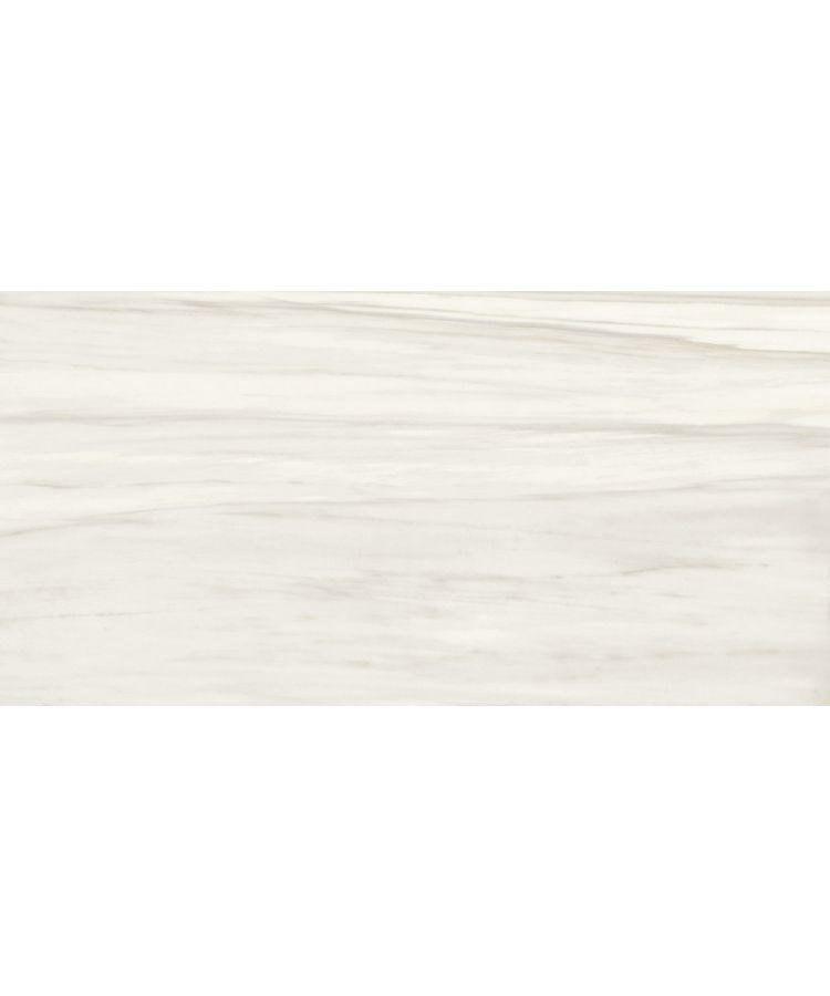 Gresie Imitatie Marmura -HBO 1 Zebrino-Mat-30x60 cm