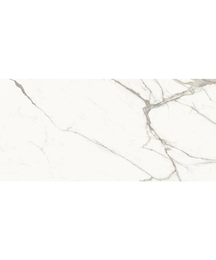 Gresie Boutique HBO 20 Calacatta 30x60 cm Lucios