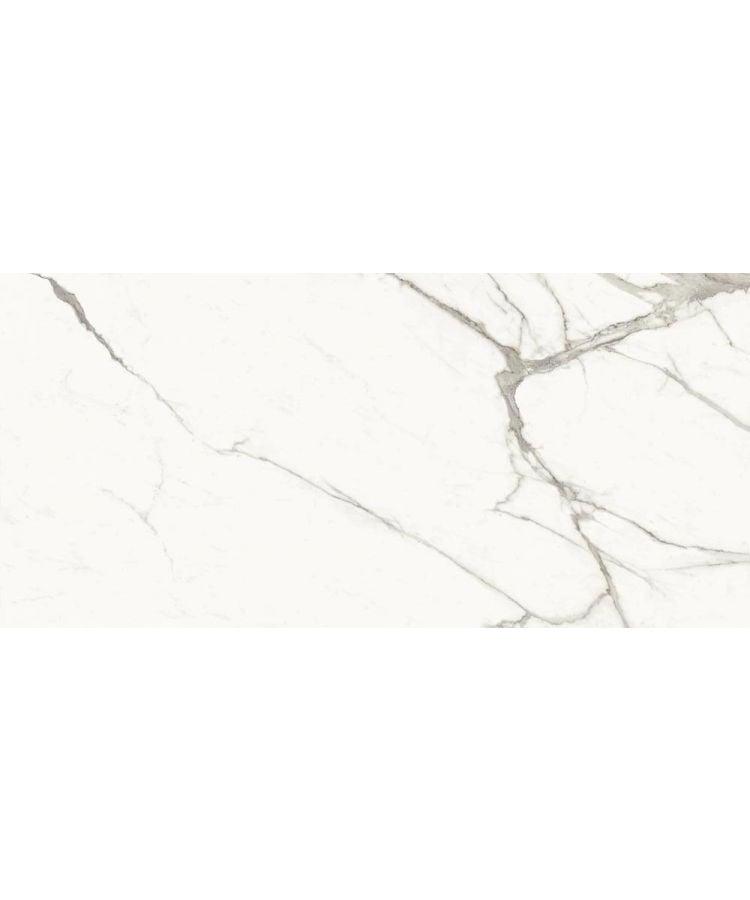 Gresie Boutique HBO 20 Calacatta 60x120 cm Mat