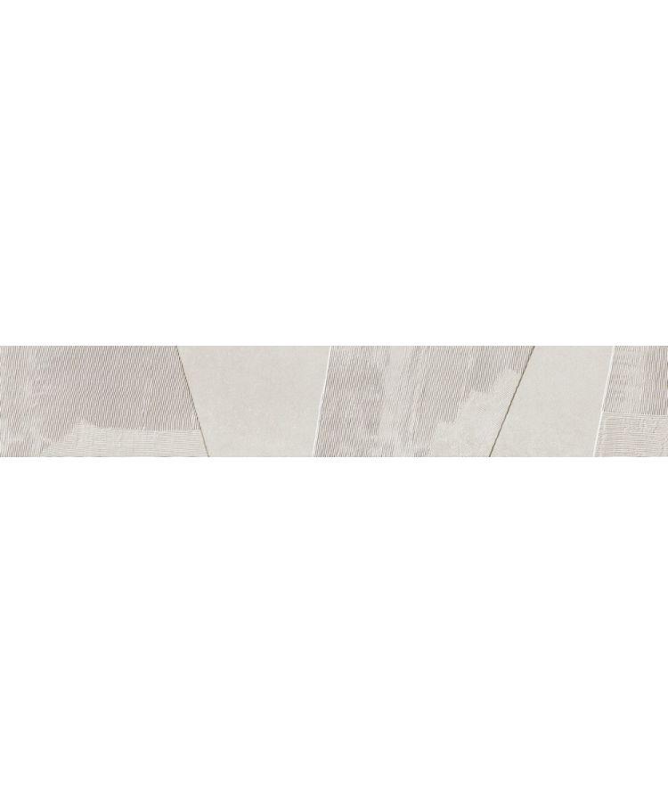 Gresie Icone Bleu Blanc Ligne 20x120