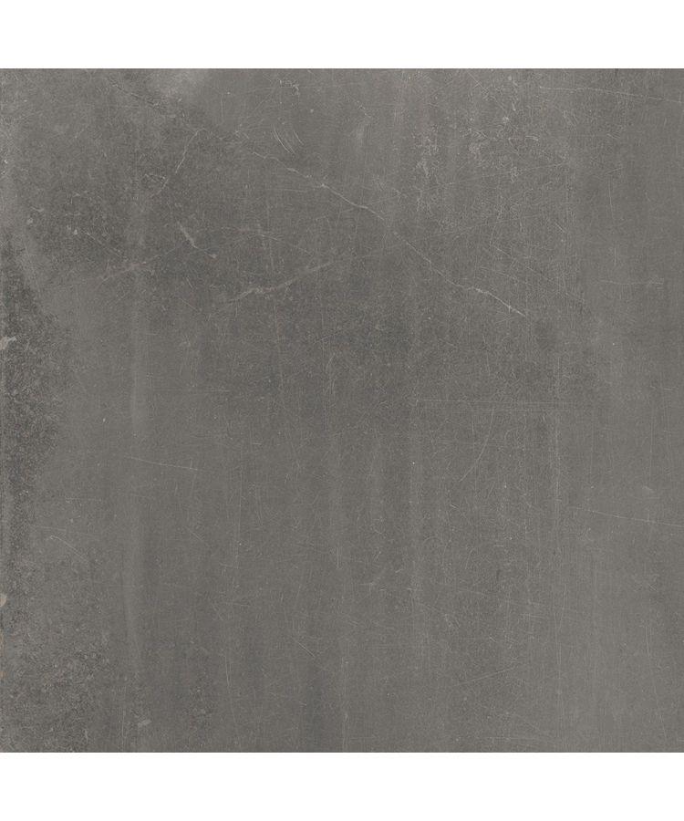 Gresie Icone Bleu Gris Mat 120x120 cm