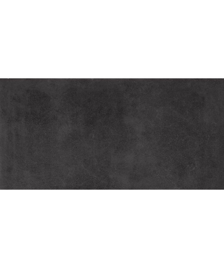 Gresie Icone Bleu Noir Mat 60x120 cm