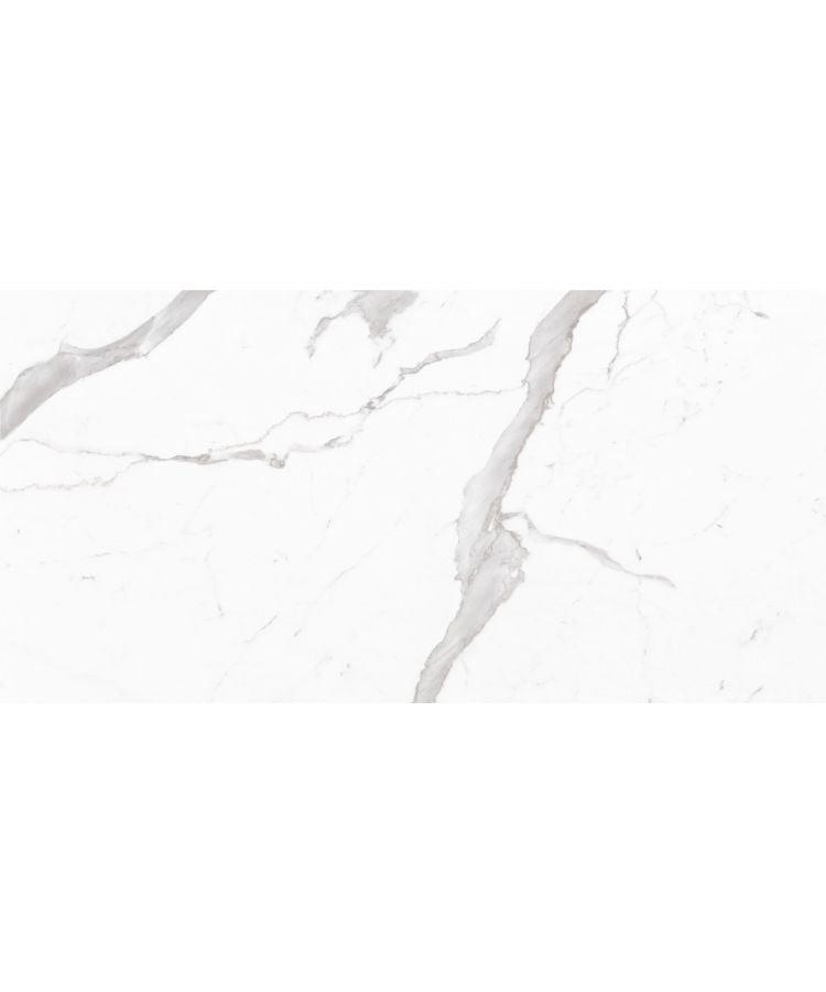 Gresie Marble Experience Statuario Lux Mat 30x60 cm 1