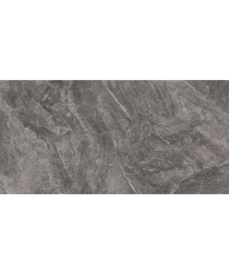 Gresie Orobico Grey Lucios 60x120 cm