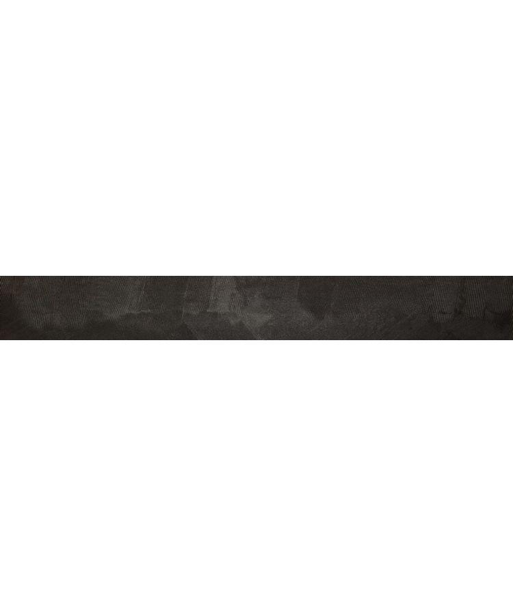 Gresie Metaline Iron Melt 20x120 cm