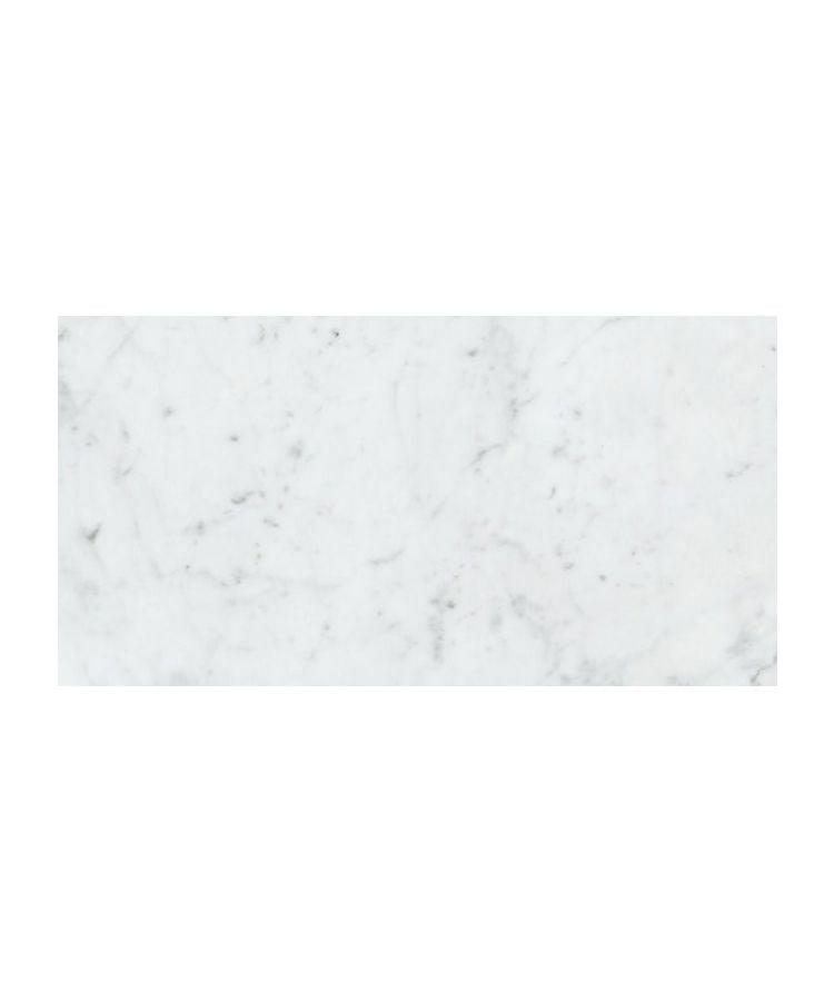 Gresie Lux Experience Statuarietto Lucios 60x120 cm