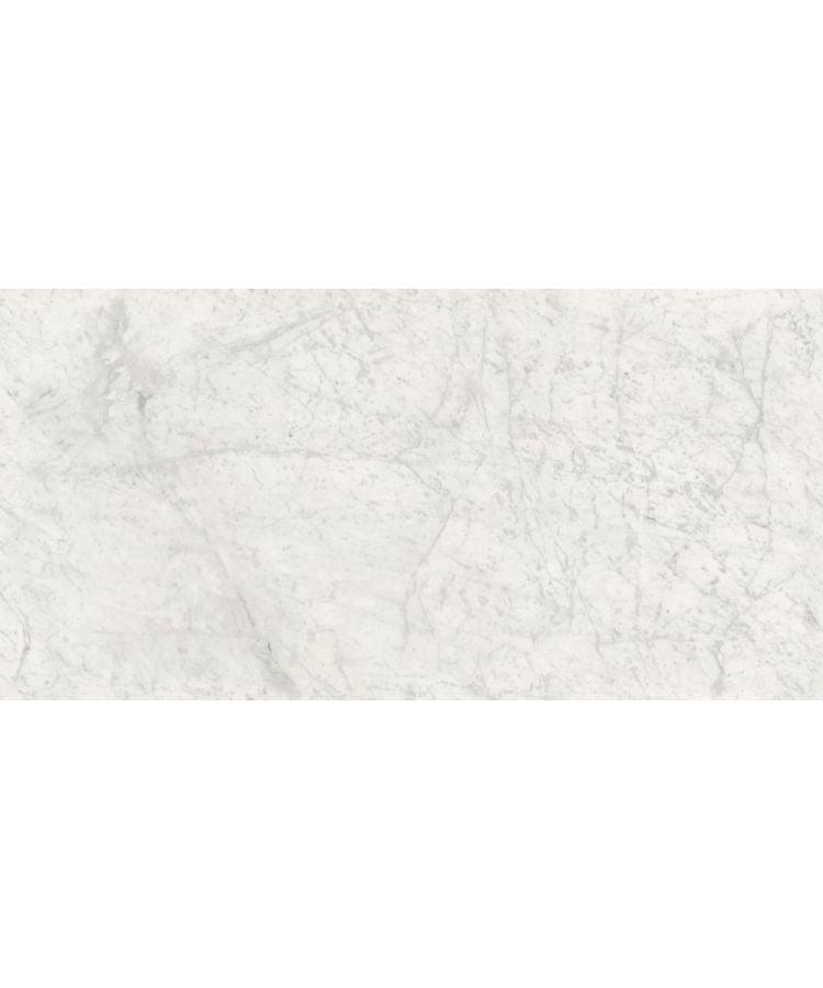 Gresie Lux Experience Statuarietto Fade 60x120 cm Mat