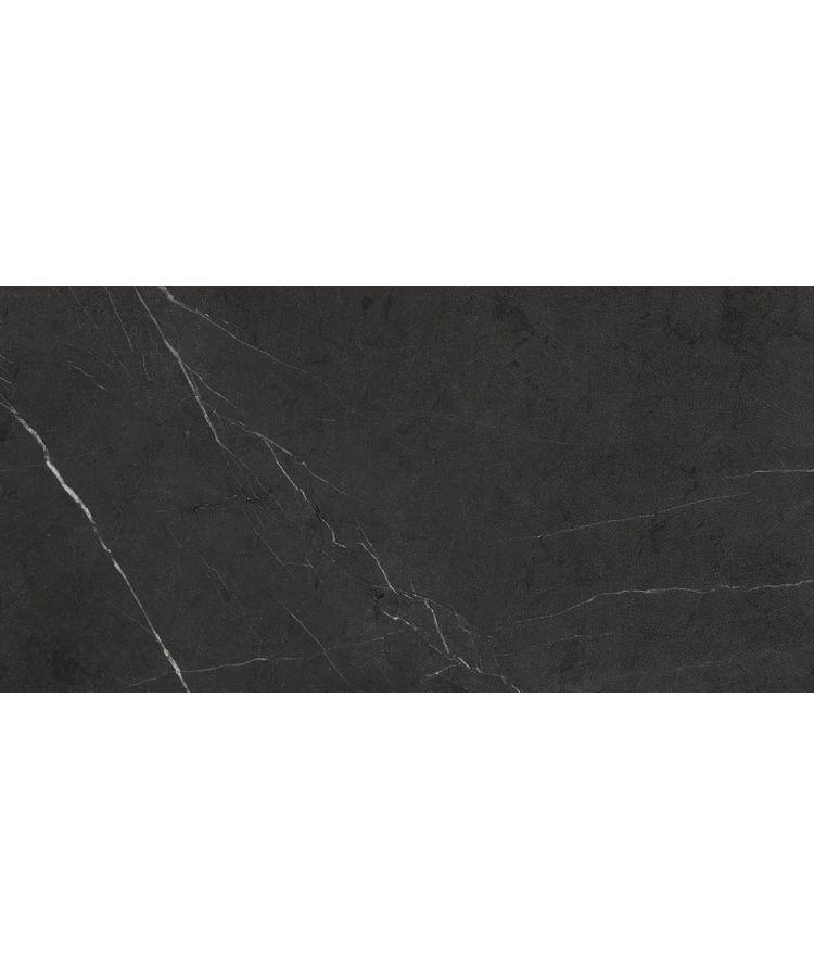 Gresie Pietra Grey Mat 30x60 cm