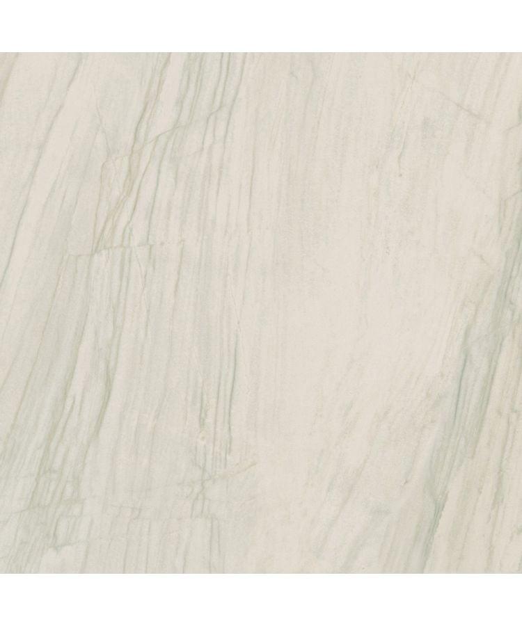 italgraniti calacatta mont blanc mat 60x60