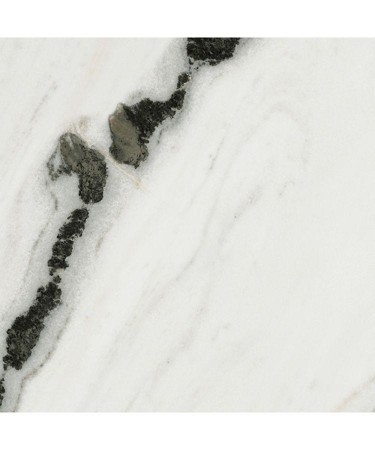 gresie panda white mat 60x60 lucios