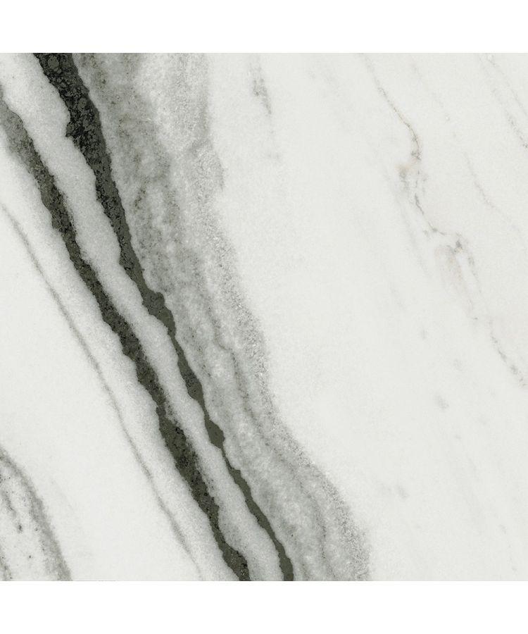 Gresie panda white mat 60x60