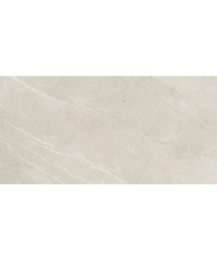 Gresie Nordic Stone Islanda Mat 60x120 cm 1