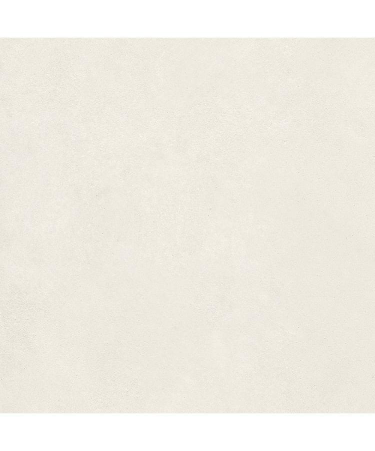 Gresie Nuances Bianco 60x60