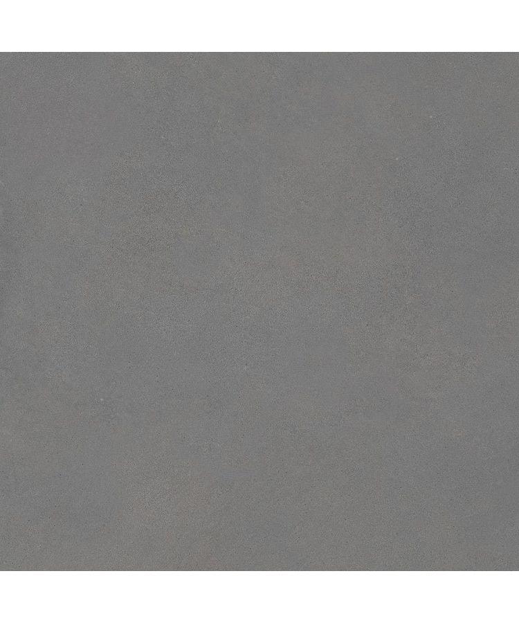 Gresie de Exterior Nuances Antracite 80x80x2 cm