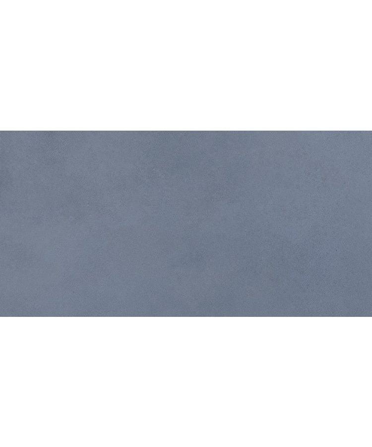 Gresie Nuances Cielo 60x120 cm
