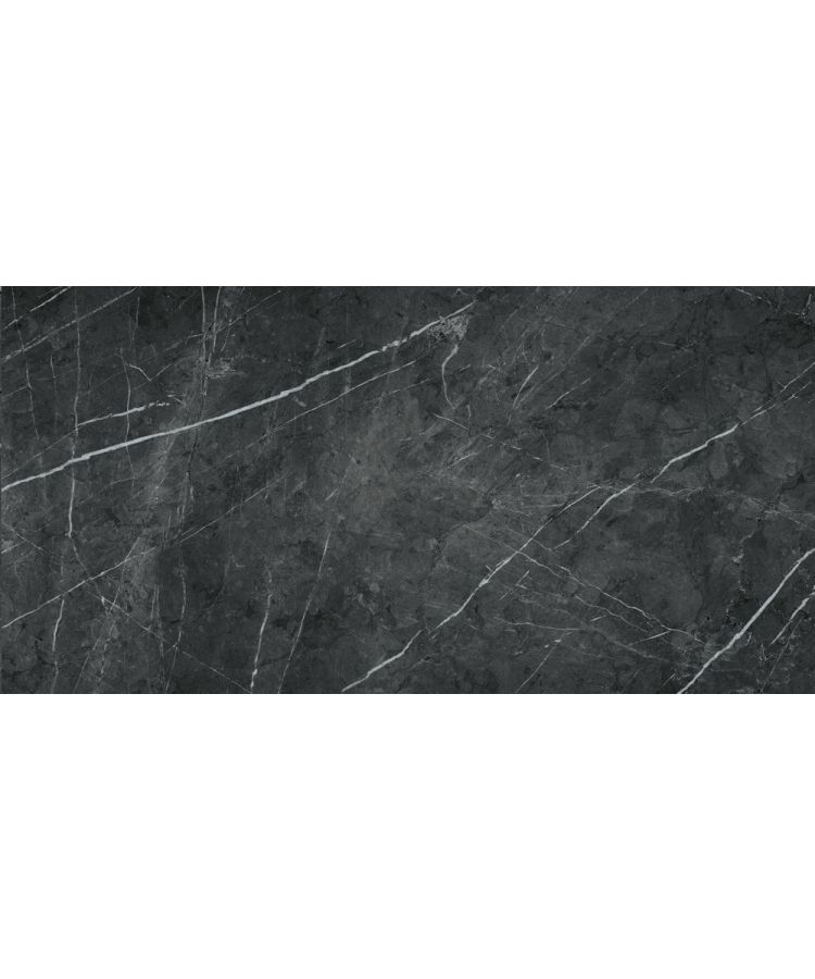 Gresie Abk Pietra Grey Lux Lucios 30x60 cm 1