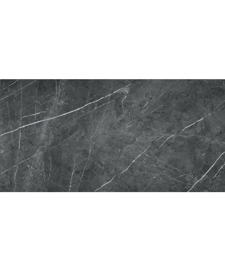 Gresie Abk Pietra Grey Lux Lucios 60x120 cm