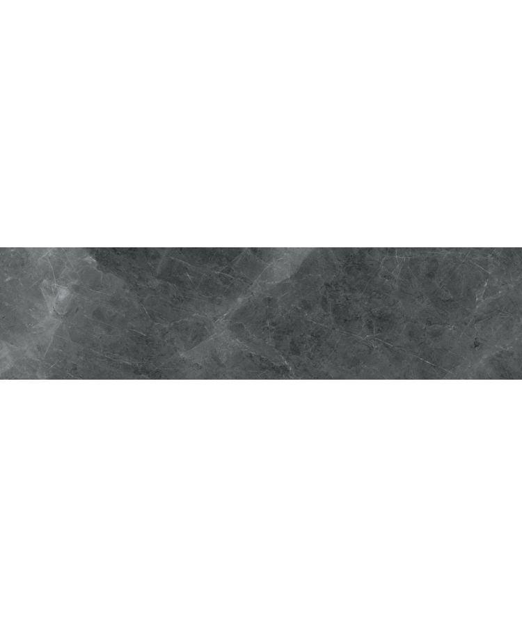 Gresie Abk Pietra Grey Sable Mat 30x120 cm