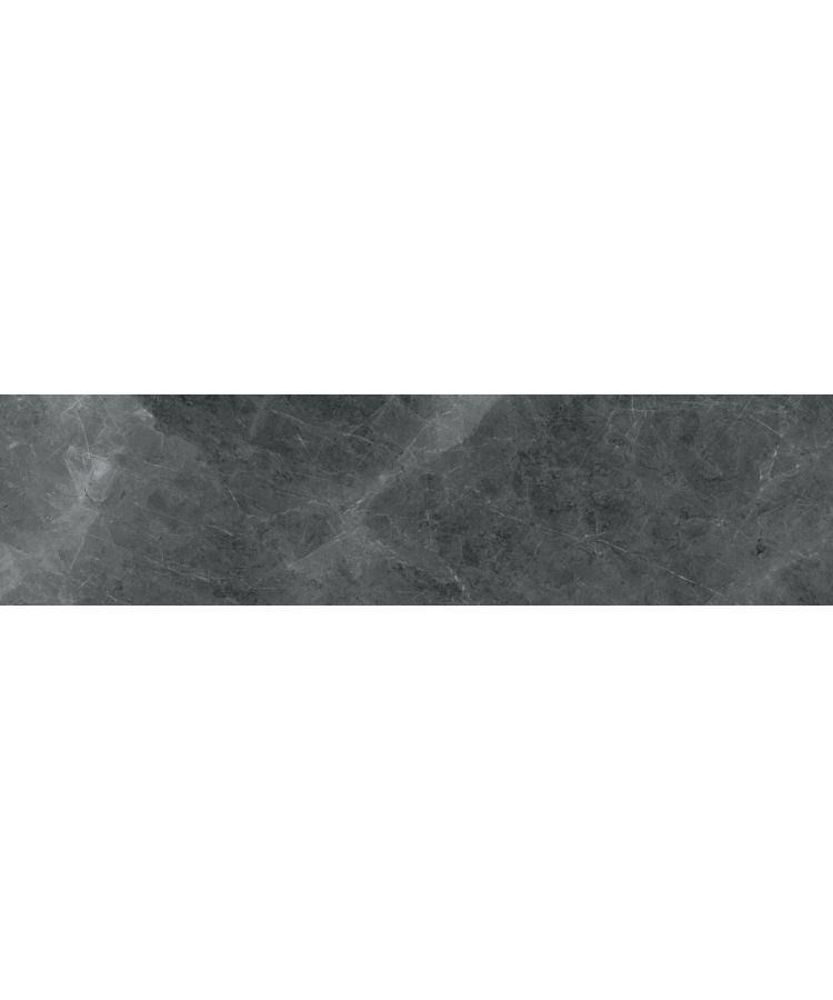 Gresie Abk Pietra Grey Lux Lucios 30x120 cm