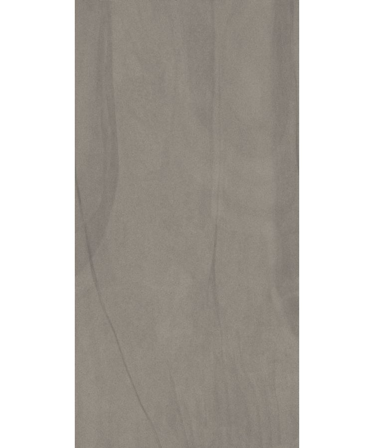 Gresie Sands Experience Mud Flat 60x120 cm