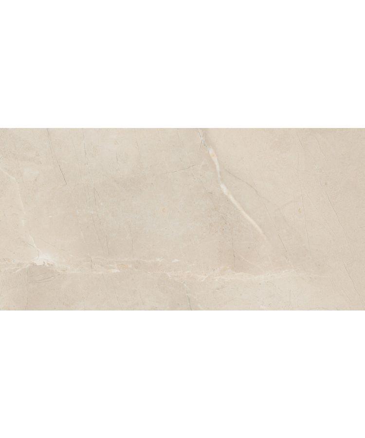 Gresie Abk Sahara Cream Lux Lucios 60x120 cm